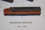 Bob Zenk