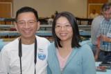Harry & Jennifer Wong