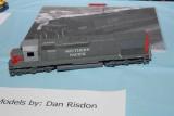 Dan Risdon