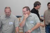 Tom Trodden & Kevin Hughes from Albq