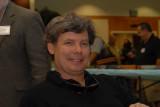 Brian Mr Intermodal Kreimendahl