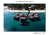 Dos Palmas, Palawan, Philippines