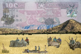 namibia collage low res.jpg
