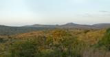 Makuti Panorama