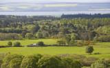 Inverness0204.jpg