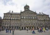 palace9125.jpg