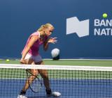Ana Ivanovic    tennis canada
