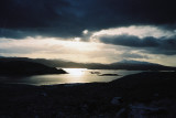 Scotland Winter 2003