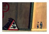Street Things