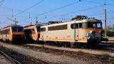 Still surviving (!), the BB9602 resting at Avignon depot.