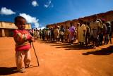 Tonga-Soa Madagascar !