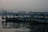 Boats on the River Nile, Egypt.jpg