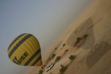 Luxor balloon ride, Egypt.jpg