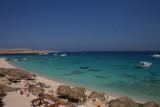 Mahmaya, Egypt.jpg