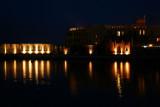 El Gouna Marina, Egypt.jpg
