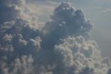 Cloud formation.jpg