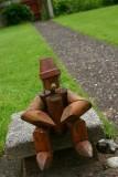 Wooden Pot Man.jpg