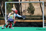 Hockey - University of WA vs Curtin University