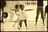 wee dance class #2