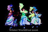 Winter Worldfest 2006