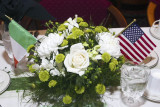 Friends Of St. Patrick's Dinner