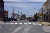Town of Quantico