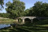 Burnside Bridge at Antietam