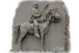 Gettysburg: 17th Pennsylvania Cavalry