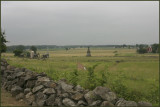 Gettysburg: Pickett's Charge