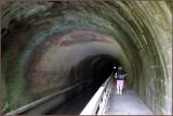 C & O Canal : Paw Paw Tunnel #2