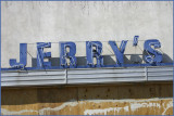 Jerry's Lee Ho Market