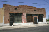 Store in the Barrio