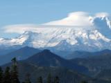 Wenatchee N.F. - Amabilis Mountain