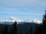 Washington D.N.R. - Lookout Mountain 2677