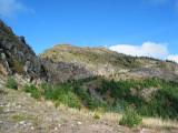Mount Elbert 4327