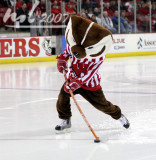 2006-07 Badger Hockey