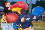 Big Glove Boxing