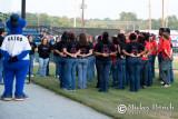 Westside High School Choir