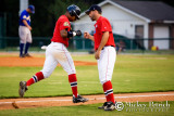 Chris Colton - Home Run