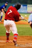 Felipe Del Rosario - Home Run