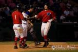 Casey Garrison - Home Run