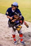 Ismael Castro & Carlos Arroyo