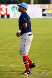 Chris Colton