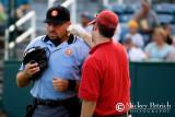 Umpire Maintenance