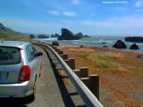 Road Trip - Oregon Coast