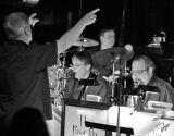 2006_12_12 River City Big Band