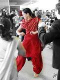 2006_11_17 Dance of India
