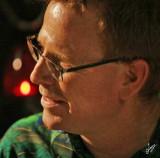 2007_01_12 June Mann Bill Shephard Jordan Mann Bob Patterson