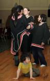 IMG_5069 Nippik Inuit Drummers April 18