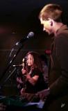 2007_05_25 Artists United for Refuge
